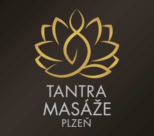 Tantra masáže Plzeň